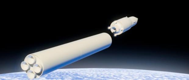 Hовая ракета «Авангард» уже стоит на вооружении