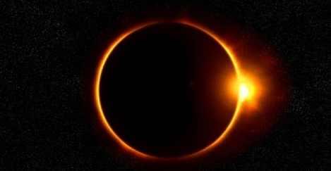 26 декабря отключат солнце на три дня