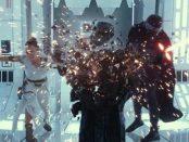 Звездные войны: Восстание Скайуокера