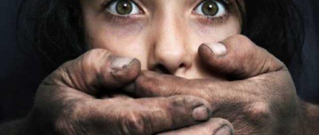 Врач — хируг изнасиловал более трёхсот детей