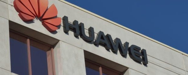 CША полностью уничтожит Huawei