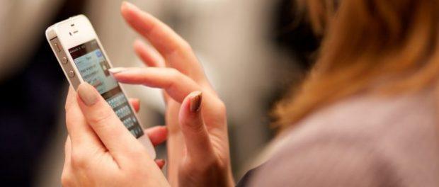 Смартфоны Samsung и Apple оказались опасны для здоровья