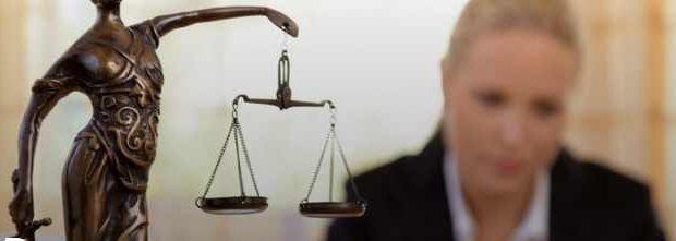 Кто убил так много адвокатов в России