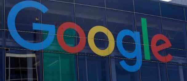 Франция оштрафовала Google на 167 миллионов долларов за непредсказуемые правила рекламы
