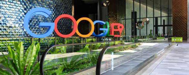 Google запретил свои приложения на Андроид в Турции