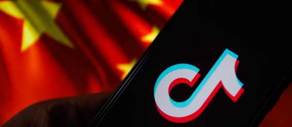 США обвинили TikTok в угрозе национальной безопасности