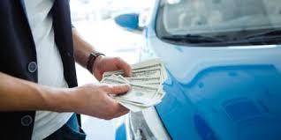 Как легко получить деньги в автоломбарде