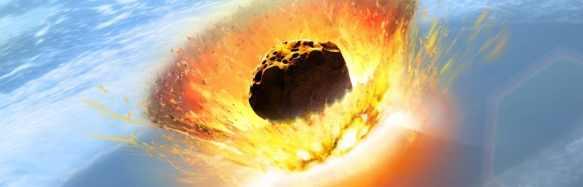 На Земле просыпаются десятки вулканов