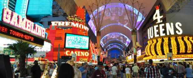 Все, что вам нужно знать об онлайн казино