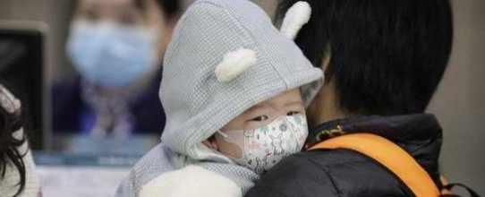 Мертвые улицы и «ад» для больных: как убивает коронавирус из Китая