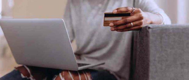 5 способов улучшить свой кредитный рейтинг