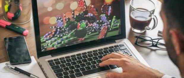 Бесплатные игры в онлайн казино Пин-Ап