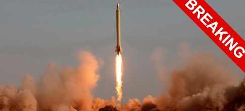 Ситуация для мира в Иране очень плоха