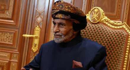 Султан Омара умер: теперь Иран захватит страну