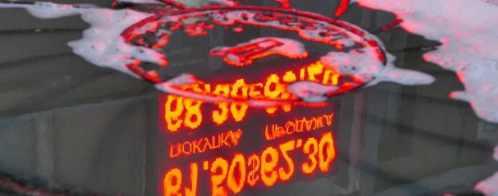 Коронавирус обвалил рубль