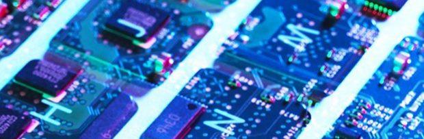 Физики только что достигли первой квантовой телепортации между компьютерными чипами