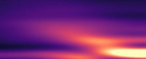 Учёные нашли частицы бессмертия