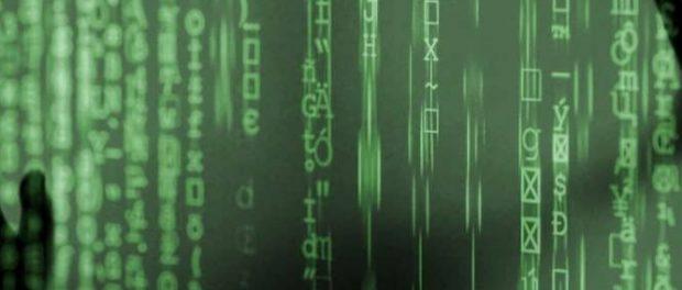 Как избежать кибер-кражи
