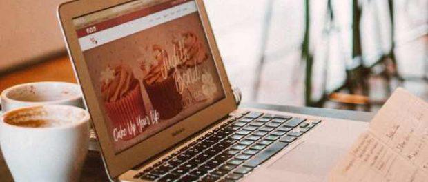 Современные игроки предпочитают онлайн игры