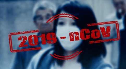 Коронавирус: последние новости и видео