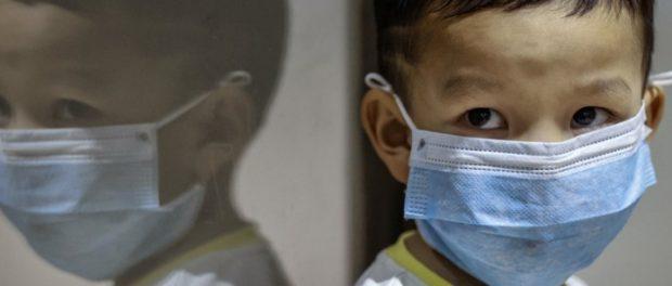 Троих граждан Китая проверяют на коронавирус в Челябинской области