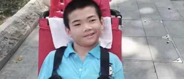 В Китае 17-летний парень умер страшной смертью из-за коронавируса