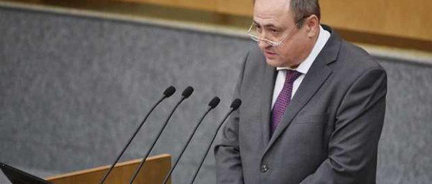 Путин уволил своего охранника, у которого была обнаружена недвижимость на 900 млн рублей