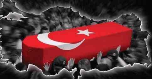 Россия вдребезги разнесла турков в Сирии