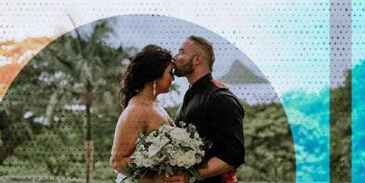 Как я накопил на свадьбу своей мечты
