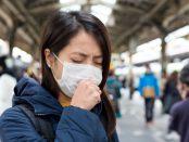 Китай коронавирус купить лекарства