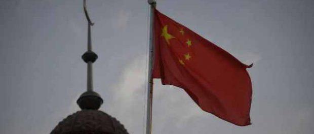 Китай начинает мстить Австралии из-за GOVID-19