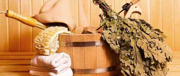 Батька Лукашенко спасается от коронавируса в сауне