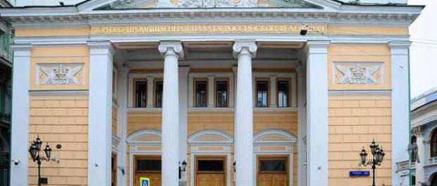 Потеря 9 миллионов рабочих мест в России из-за вируса