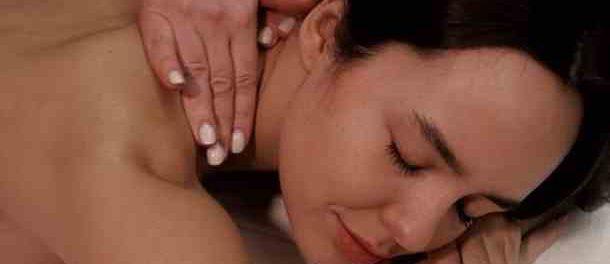 Тайский массаж: особенности проведения, показания и польза для организма
