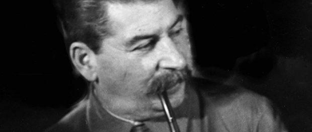 Был ли Сталин богат