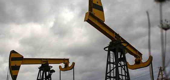 Россия собирается нанести смертельный удар по нефти США
