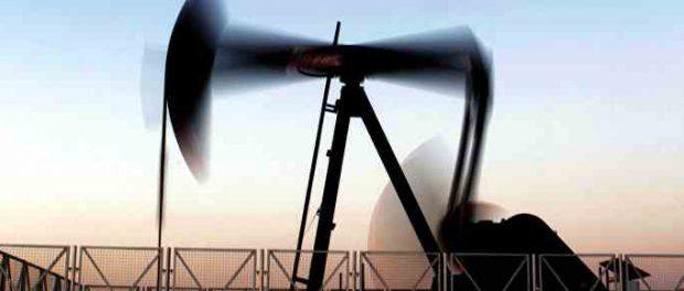 Саудовская Аравия готовит для России нефтяной сюрприз