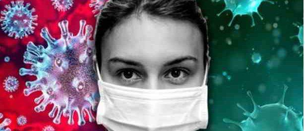 У нас будет больше смертей. Коронавирус против гриппа