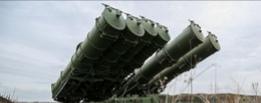 Рой БПЛА Турции уничтожил С-300 в Сирии