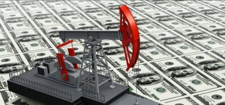 Саудовская Аравия преподаст России урок из-за нефти