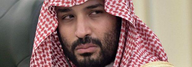 Саудовская Аравия использует последний нефтяной козырь против России и США