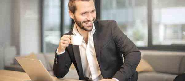 Что делает ваш бизнес более социально значимым