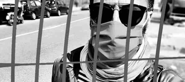 40% человечества на карантине: сколько останется в живых