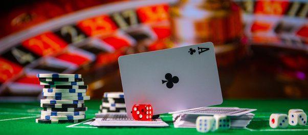 Онлайн казино Drift привлекает игроков