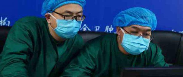 Что означает «выздоровление от коронавируса»?
