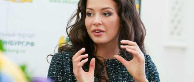 Вернувшаяся из Куршевеля «Мисс Россия» госпитализирована с подозрением на коронавирус