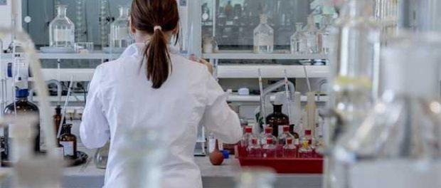 США знали, что коронавирус создавался в Ухани