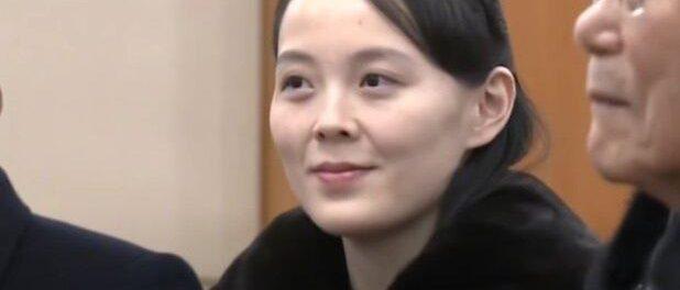 Новым лидером КНДР может стать женщина: что о ней известно
