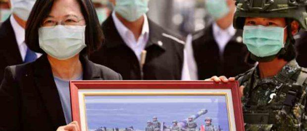Коронавирус: актуальные новости на 10 апреля