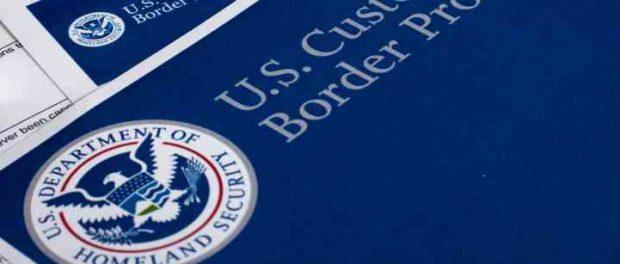 Новая иммиграционная политика президента Трампа или навредит бизнесу США